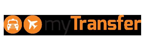 myTransfer